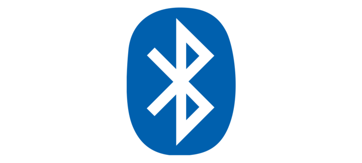 Thumb bluetooth logo 2