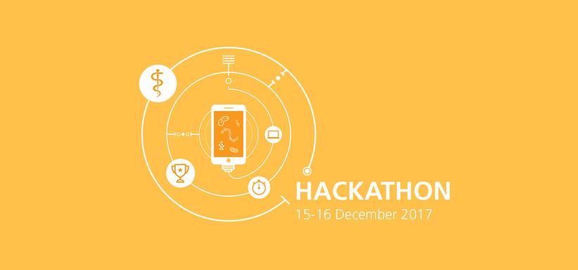 Carouselthumb hackathon 2000x1080   draft 01 1024 web