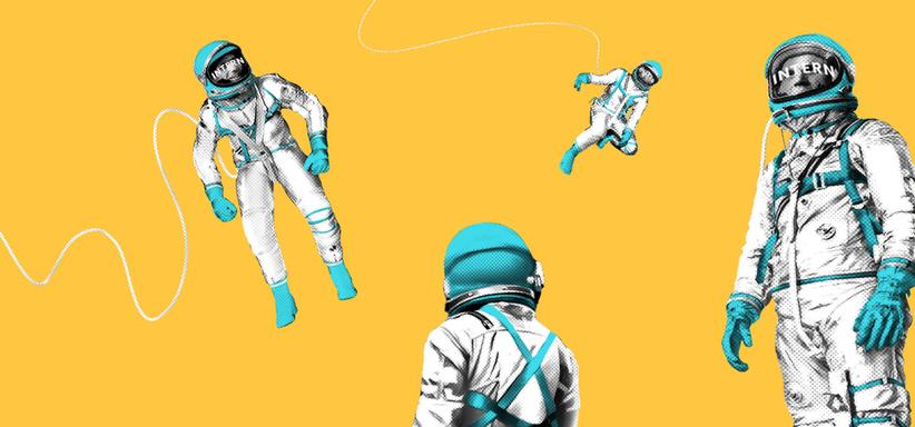 Carouselthumb klika praksa   retro astronaut   2000x1080 1024