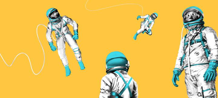 Thumb klika praksa   retro astronaut   2000x1080 1024